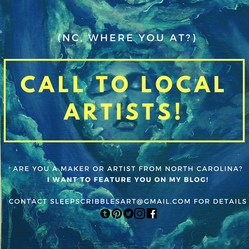 call to artists.png